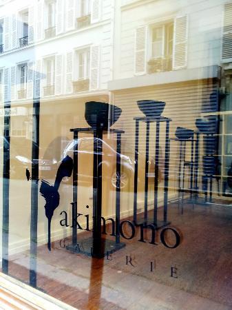 art-gallery-paris-yakimono
